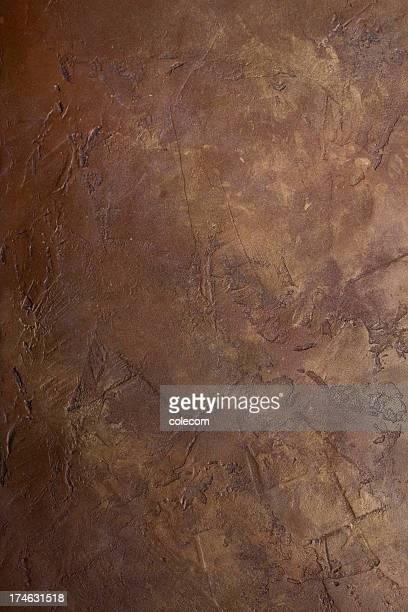 gritty brownstone - sten konstruktionsmaterial bildbanksfoton och bilder