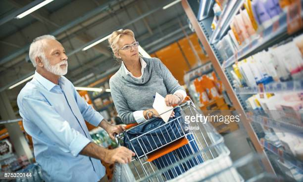grocery shopping - toiletries stock pictures, royalty-free photos & images
