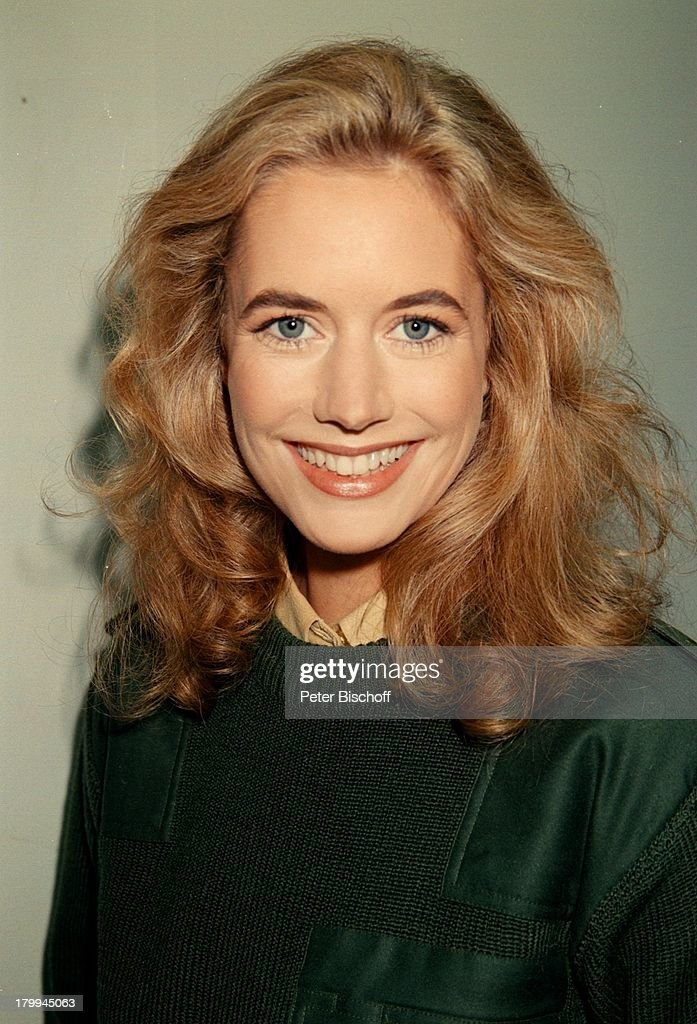 Dorothea Schenck