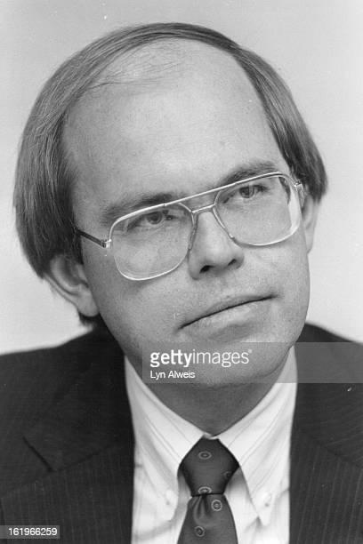 Grotjohn, Maurice - Banker;