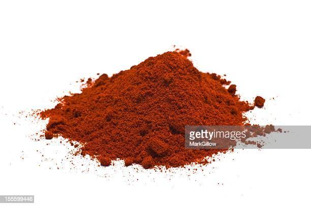 Ground Spice