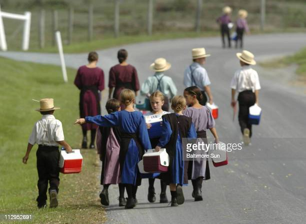 amish dating outsiders You are probably picturing amish farmers and women in head about mennonites: 6 warnings from an are so cultural even other mennonites feel like outsiders.