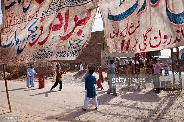60 Top Faisalabad Pictures, Photos, & Images - Getty Images