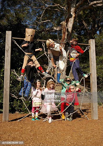 Multiple girls tie up and gag a boy Boy And Girl Tied Up In Rope Photos And Premium High Res Pictures Getty Images