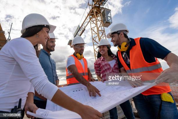 60 Top Civil Engineer Pictures, Photos, & Images - Getty Images