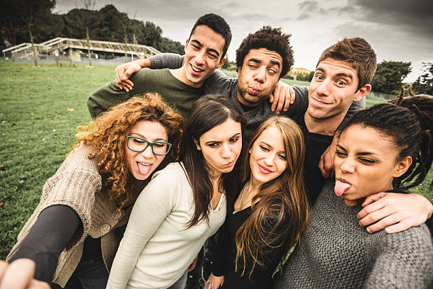 teens and freedom Clinical psychologist jerry weichman, phd, shares advice for parents on how to find the balance between giving your teenage child too much freedom and being too controlling.
