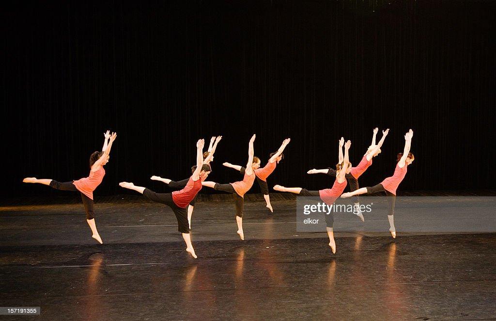 Disegno Di Una Ballerina Classica : Acquarelli ballerina classica balletto casa bambole miniatura