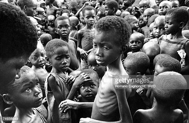 Republic Of Biafra Stock Pictures, Royalty-free Photos & Images ...
