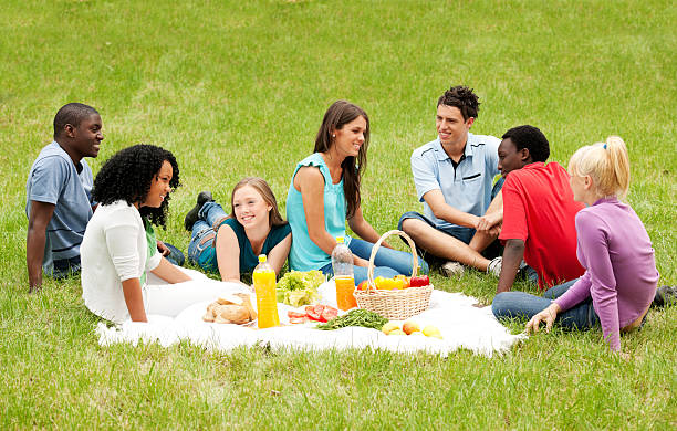 essay on school picnic in marathi My picnic essay in marathi language what is there to like when learning a foreign language imagine that you are learning the italian language right at your own living room.
