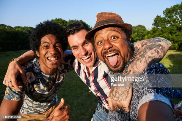 group of friends having fun - leisure activity stock pictures, royalty-free photos & images