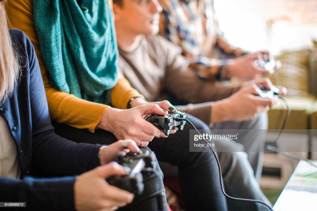 Haal het beste uit 12 maanden Xbox Live Gold