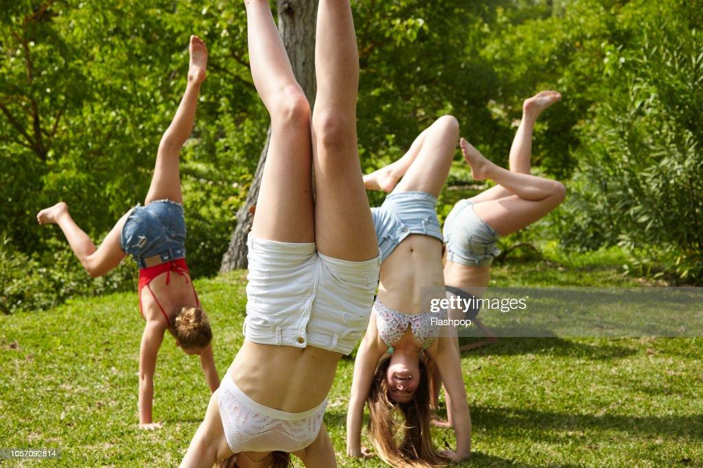 white-handstand-girls-sex-vietnam