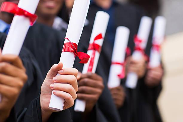free university education