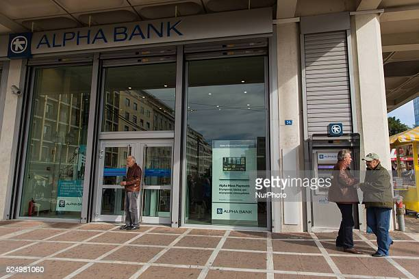 A group of hackers called Armada Collective last week threatened to bring down the websites of several Greek banks unless they were paid 50 bitcoins...