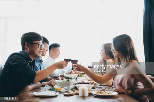 Dating - Ireland - Irish - confx.co.uk