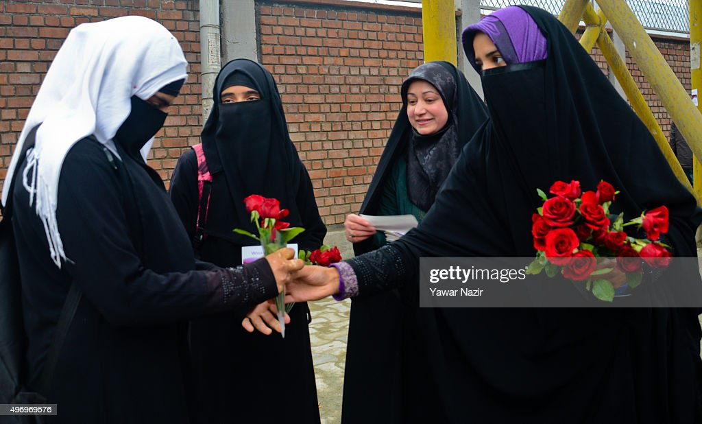 international falls single muslim girls Looking for united states muslim bride - search thousands of muslim united states girl matrimonial, muslim united states female profile, matrimony profiles of brides/girls of united states muslim community.