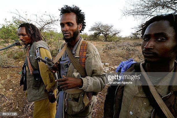 60 Top Onlf Pictures, Photos, & Images - Getty Images