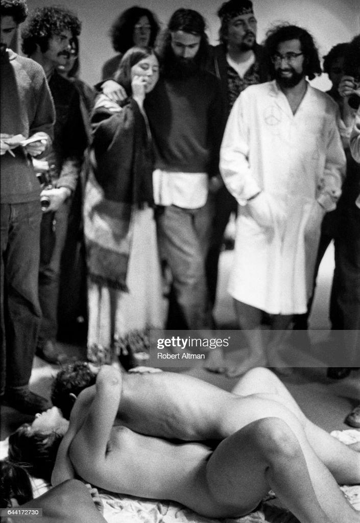 Кинофильм гей секс 1970 г