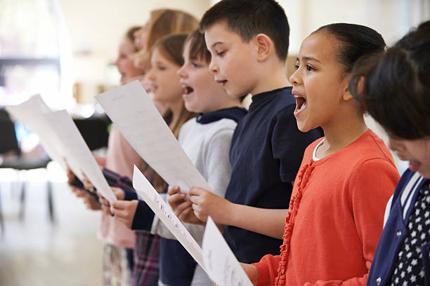 musical education What if there was one activity that could benefit every student in every school across the nation an activity that could improve grades and scores on standardized testing.