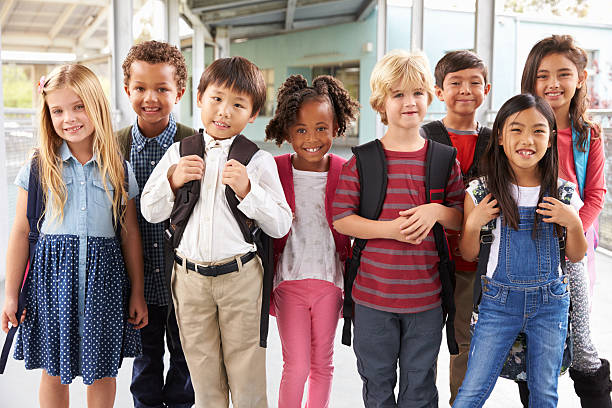 primary school and typical young kid The growing child: school-age (6 to 12 years) what can my child do at this age as your child continues to grow, you will notice new and exciting abilities that your child.