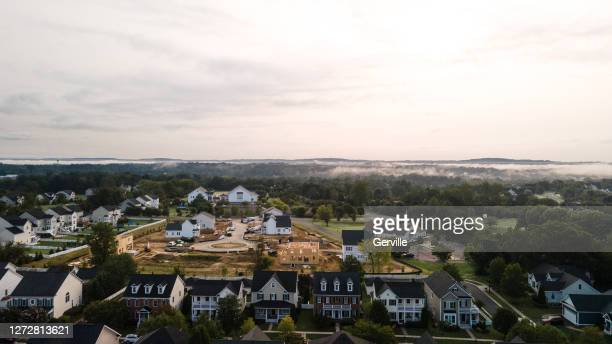 growing community - gerville stock pictures, royalty-free photos & images