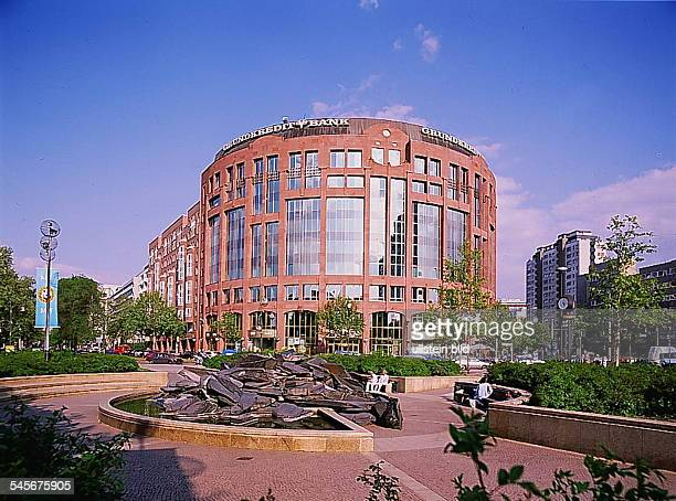 Grundkreditbank 1994