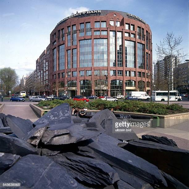 Grundkreditbank 1997
