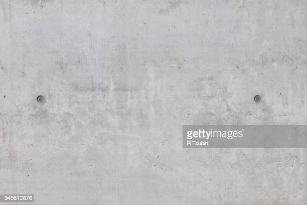 grunge background closeup texture - stucco stock pictures, royalty-free photos & images