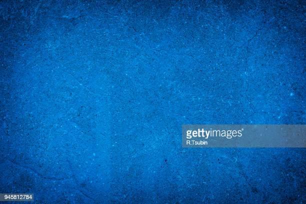 Grunge background closeup texture