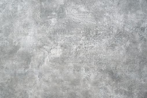 Grunge Background 1084271600