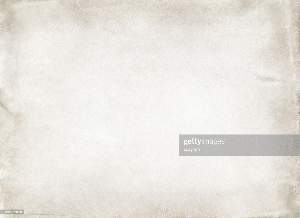 Grunge background (XXXL) : Stock Photo