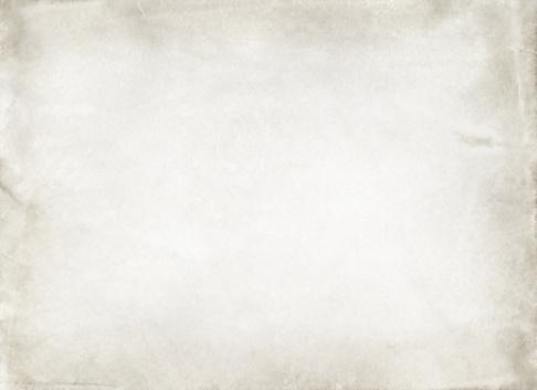 Grunge background (XXXL) 155277575