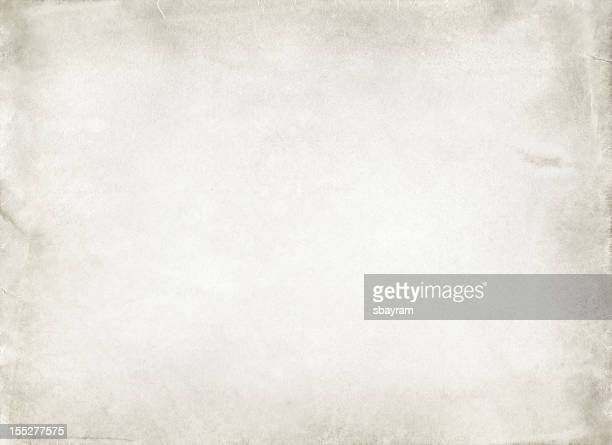 grunge background (xxxl) - paper background stock photos and pictures