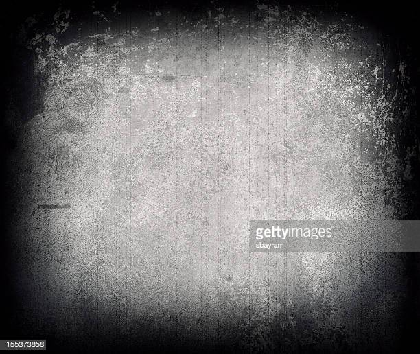 grunge background - vignette stock pictures, royalty-free photos & images