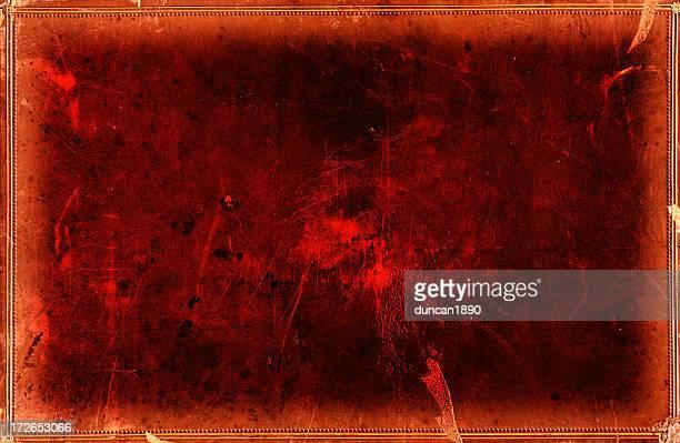 fondo grunge - quemadura piel fotografías e imágenes de stock