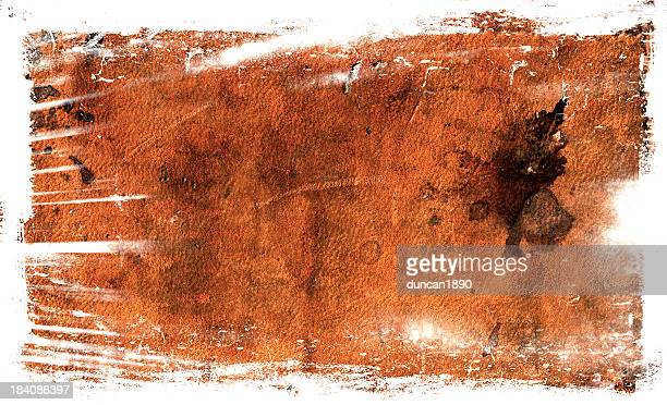 grunge background - frayed stock pictures, royalty-free photos & images
