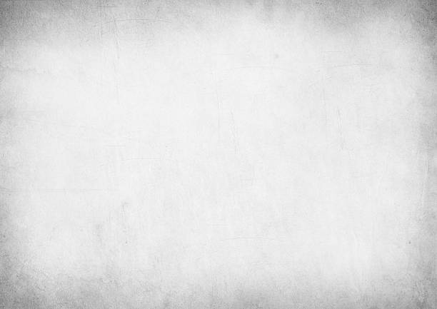 The Best White Grungy Background Pics