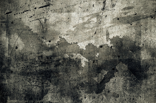 grunge background with space for text or image 916789570