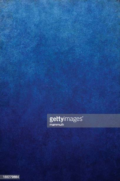 grunge blue texture - dark blue stock pictures, royalty-free photos & images