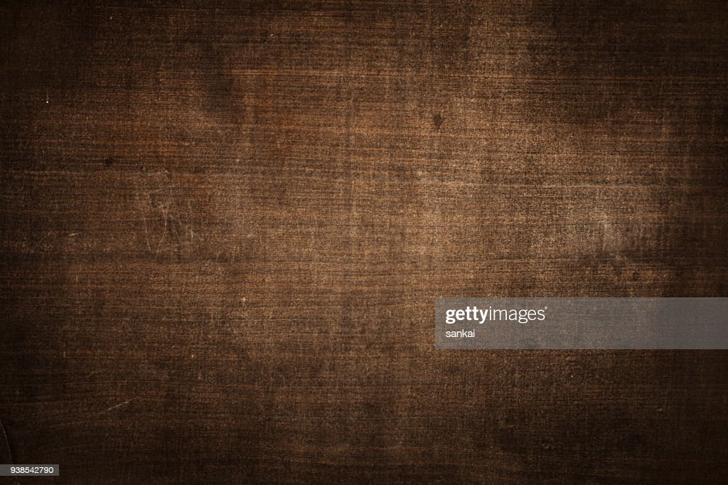 Grunge brown background : Stock Photo