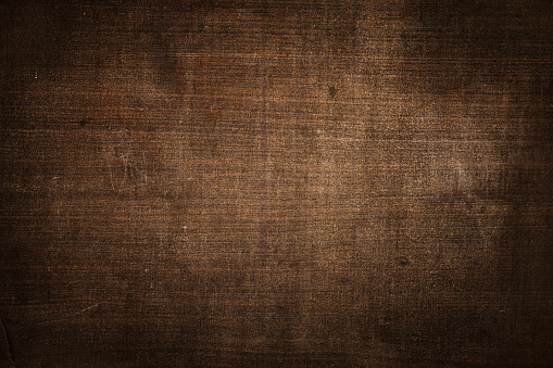 Grunge brown background 938542790