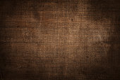 http://www.istockphoto.com/photo/grunge-brown-background-gm938542790-256650800