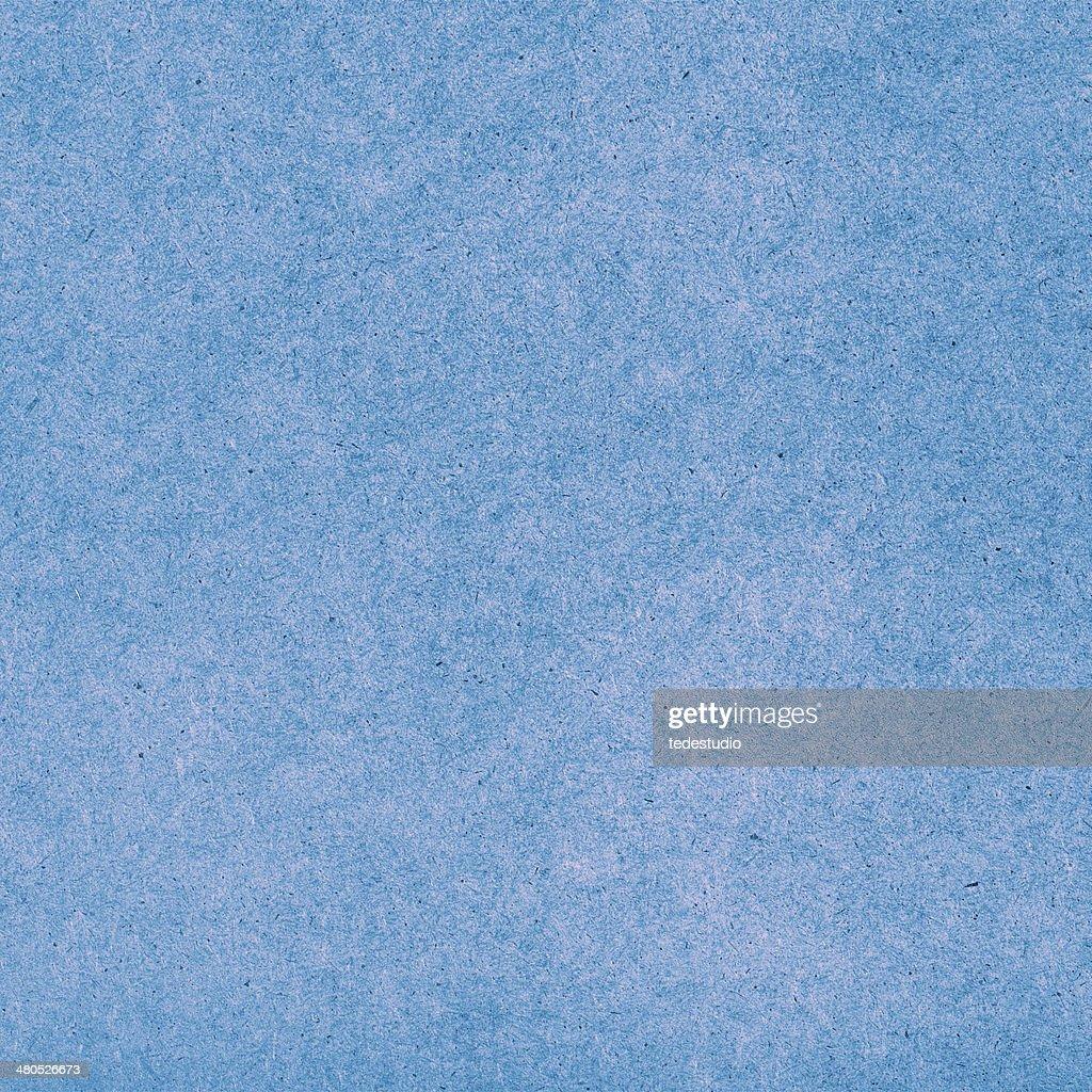 Grunge Hintergrund oder Textur Farbige Sperrholz : Stock-Foto