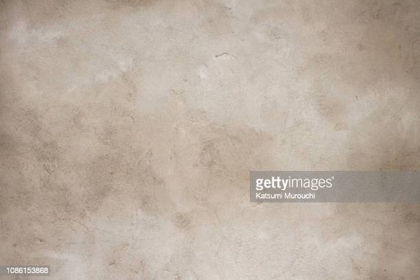 grunge concrete wall texture background - stone material stock pictures, royalty-free photos & images