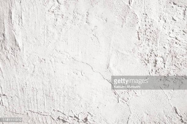 grunge concrete wall texture background - コンクリート ストックフォトと画像