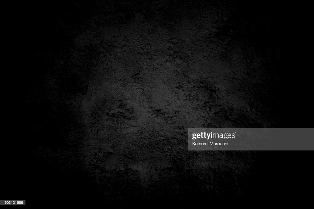 Grunge concrete wall texture background : Stock Photo