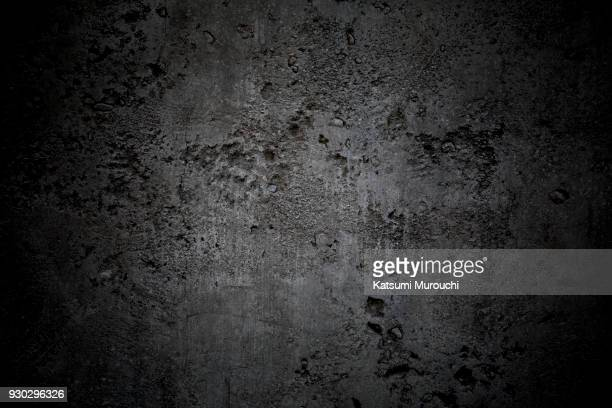 grunge concrete wall texture background - stone wall stock pictures, royalty-free photos & images