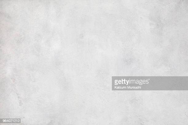 grunge concrete wall texture background - grau stock-fotos und bilder