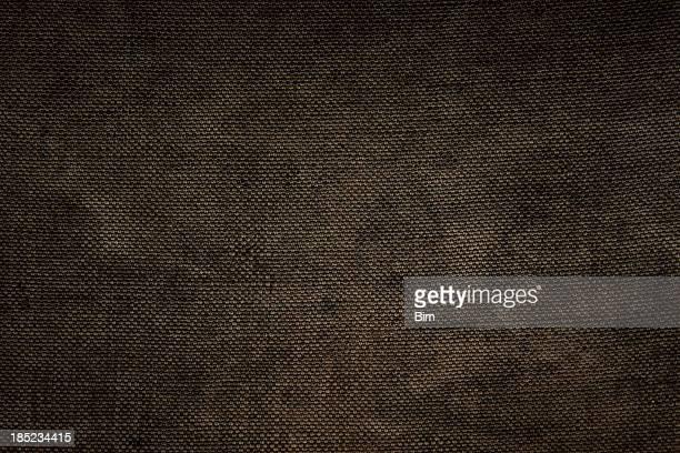 Grunge Dark Canvas XXXL Background