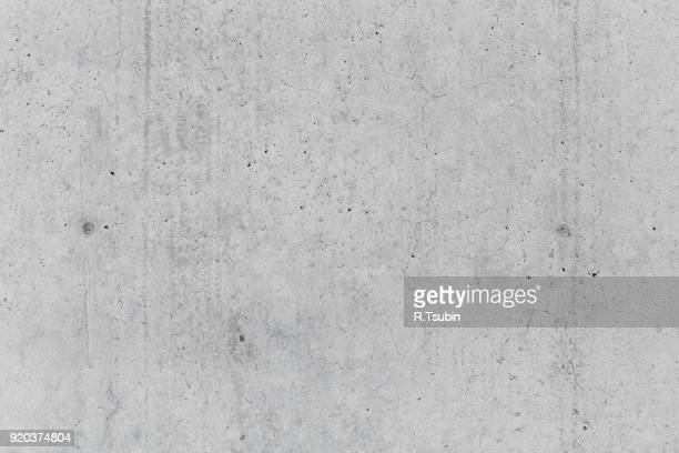 grunge dirty texture background - material stock-fotos und bilder